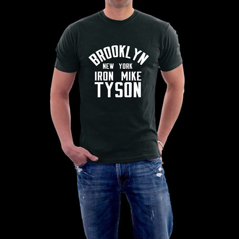 iron mike tyson t shirt bing images. Black Bedroom Furniture Sets. Home Design Ideas
