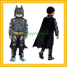 batman mask costume price