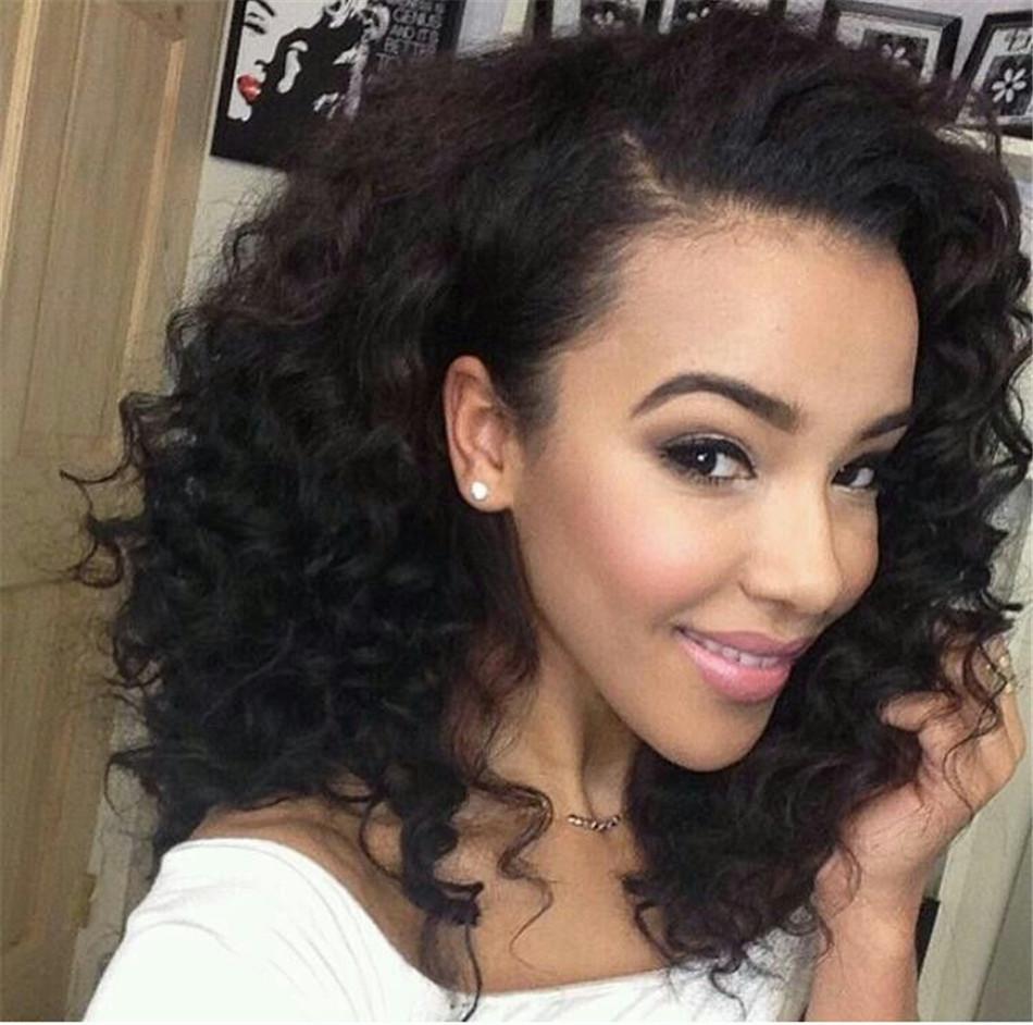 Aliexpress Products 4 Bundles Wet And Wavy Virgin Brazilian Hair With Closure Brazilian Virgin Hair With Closure 7a Unprocessed<br><br>Aliexpress