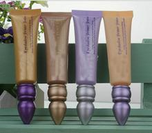 2015 brand new   EYESHADOW PRIMER Potion nk make up Mineralize Cosmetics 4colors Sin/Original/Eden/Greed(China (Mainland))