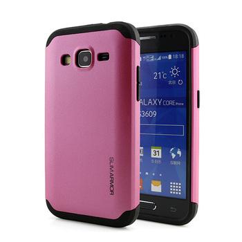 Etui dla Samsung Galaxy core prime G360 G3606 G3608 | plecki w wielu kolorach