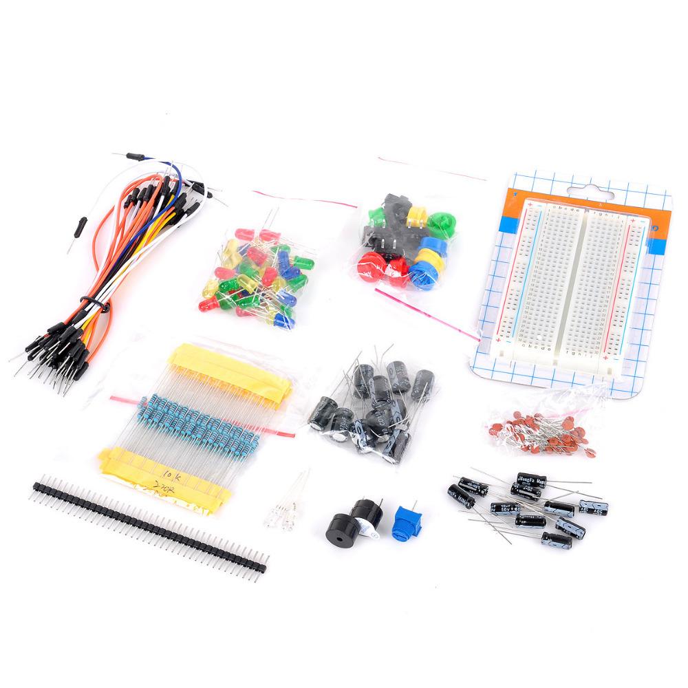 electronic components part 1 resistors 28 images
