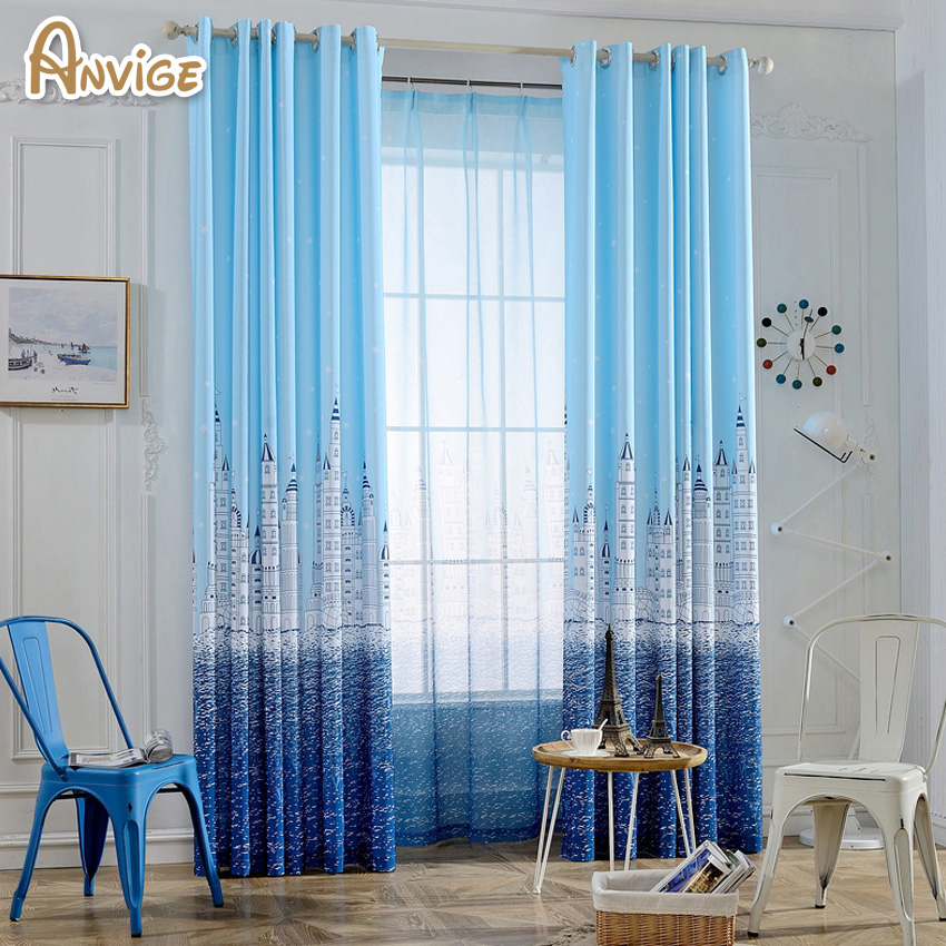 Compare Prices On Custom Window Treatment Online Shopping