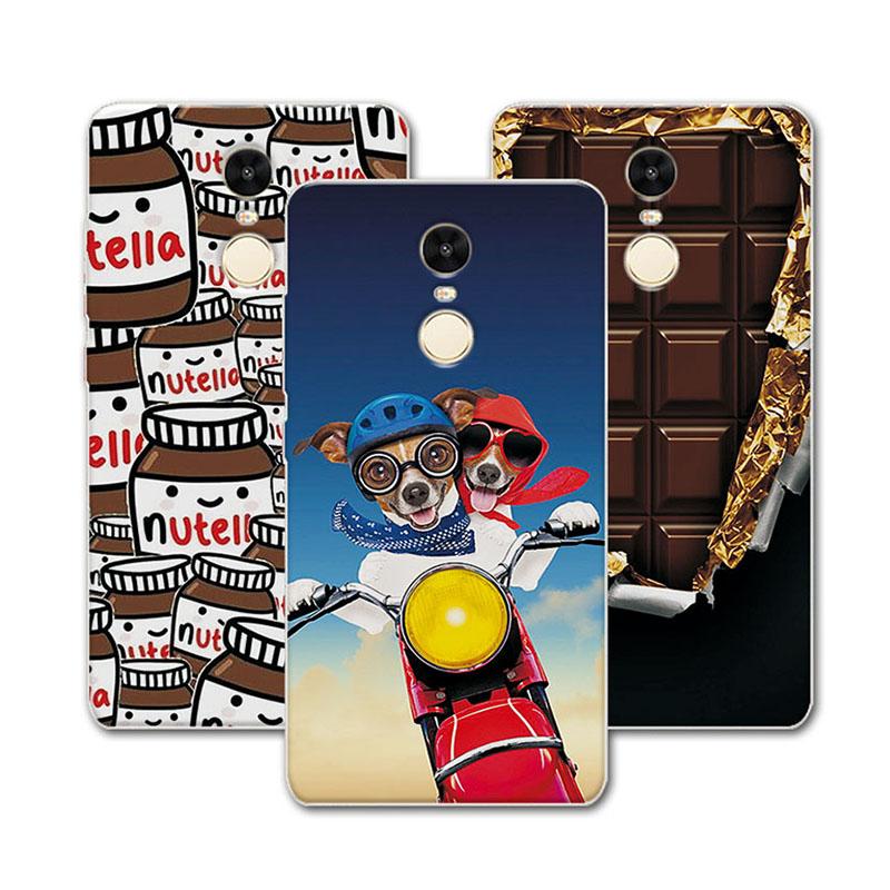 "Painted Mermaid Flamingo Case Xiaomi redmi 4 pro /redmi 4 prime Case Cover 5"" Hard Plastic Funda Redmi 4pro Hongmi 4pro+Gift"