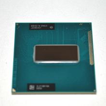 Buy Intel i7 3630QM SR0UX PGA 2.4GHz Quad Core 6MB Cache TDP 45W 22nm Laptop CPU Socket G2 HM76 HM77 I7-3630qm Processor for $132.75 in AliExpress store