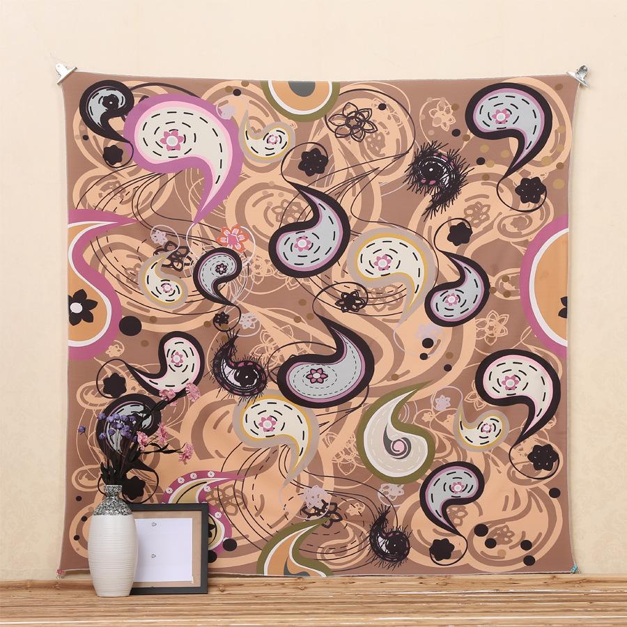 Motif tapisserie promotion achetez des motif tapisserie - Motif tapisserie ...