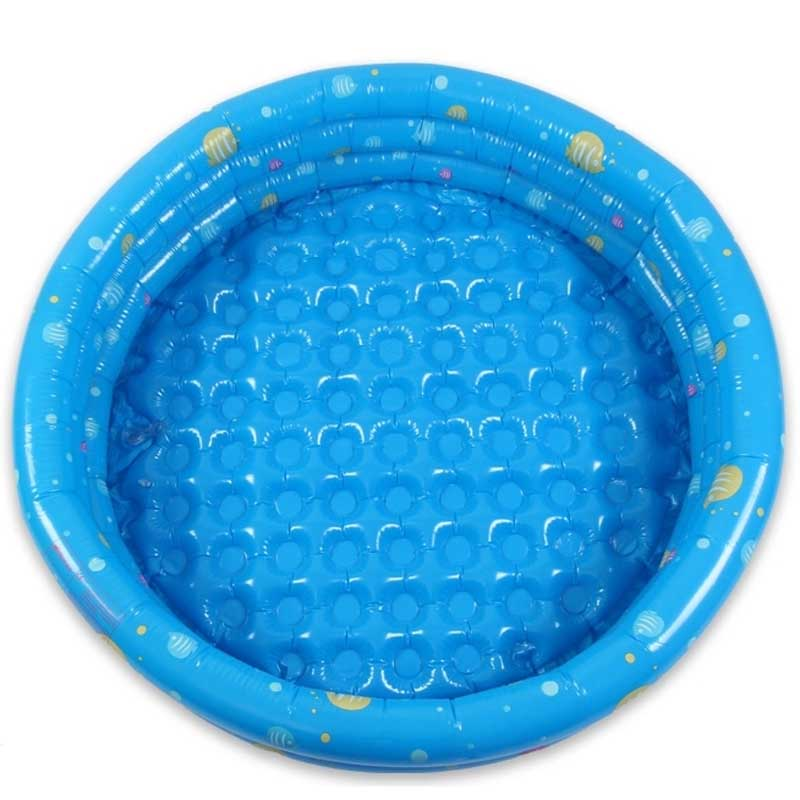 Bleu piscine balle promotion achetez des bleu piscine for Piscine a balle bebe