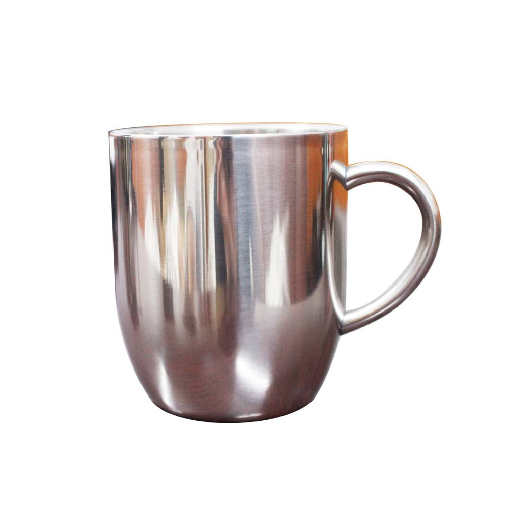 Image Result For Stainless Steel Insulated Coffee Mugs  Oz