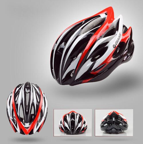 Professional Giant Cycling Helmet Bike Ciclismo Casco Helmets Para Bicicleta Ultralight Bicycle Mountain Helmet<br><br>Aliexpress