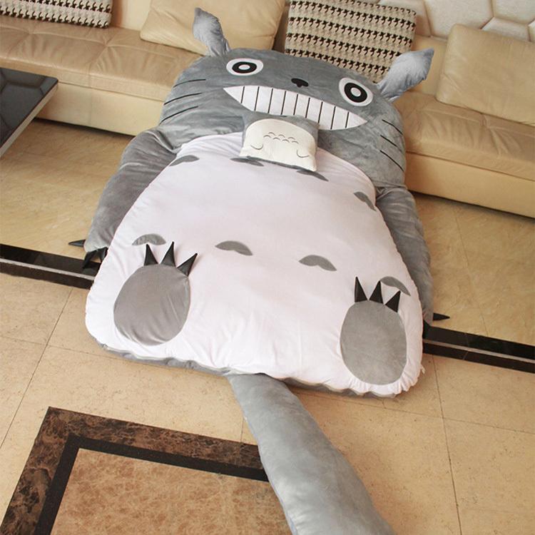 martex waterproof mattress pad
