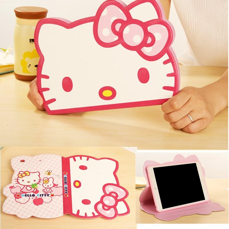 Hello Kitty Tablet Pillow: Chat Ipad Promotion-Achetez Des Chat Ipad Promotionnels