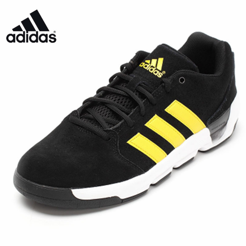 adidas shoes 2015 for men basketball adidastrainersukru