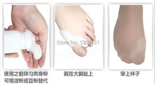 Free shipping 2014 New Hot sale Beetle crusher Bone Ectropion Toes outer Appliance Professional Technology Health