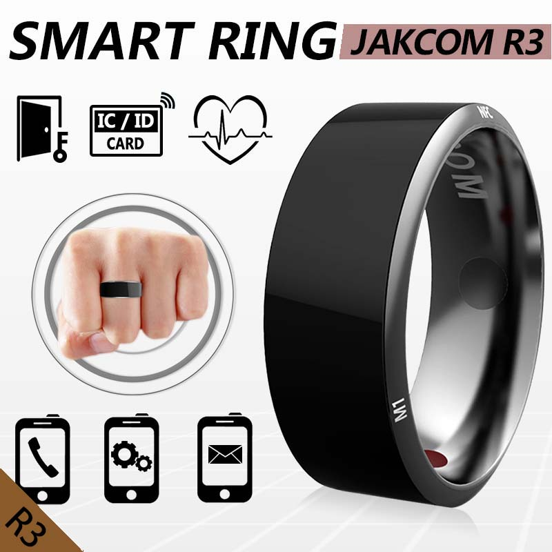 Jakcom Smart Ring R3 Hot Sale In Voip Products As Voip Linksys Yealink Linksys Spa3000 Phone(China (Mainland))