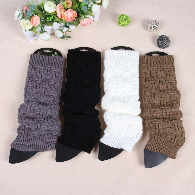 Boot Cuffs & Toppers and Boot Socks & Legwarmers for Women in Super-Stretchy Lace, Cozy Crochet and Knit. Fast, Free Shipping & Easy Returns.