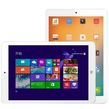 Original ONDA V891w Z3735F X86 64Bit Quad Core 2GB 64GB 32GB 8.9 inch Windows 8.1 Android 4.4 Dual OS Boot System Tablet PC, OTG(China (Mainland))