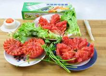 1Set Kitchen Cutter Tools Vegetable Fruit Shredder Shred Slicers Peelers Grater(China (Mainland))