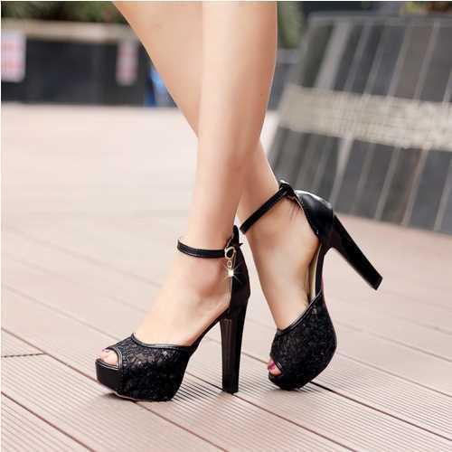 Женские сандалии 2015 vwbjve