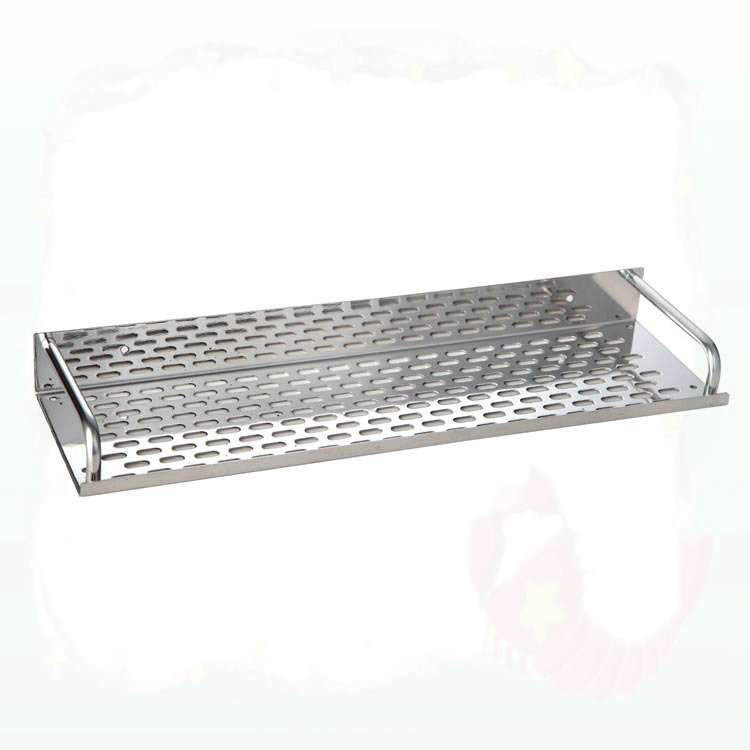Where can i buy bathroom accessories - Bathroom Accessories Stainless Steel Bathroom Shelf Wall