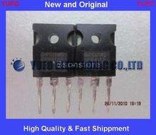 Free Shipping 1 pc of IRG4PC50WD ~ IRG4PC50 INSULATED GATE BIPOLAR TRANSISTOR IC(China (Mainland))