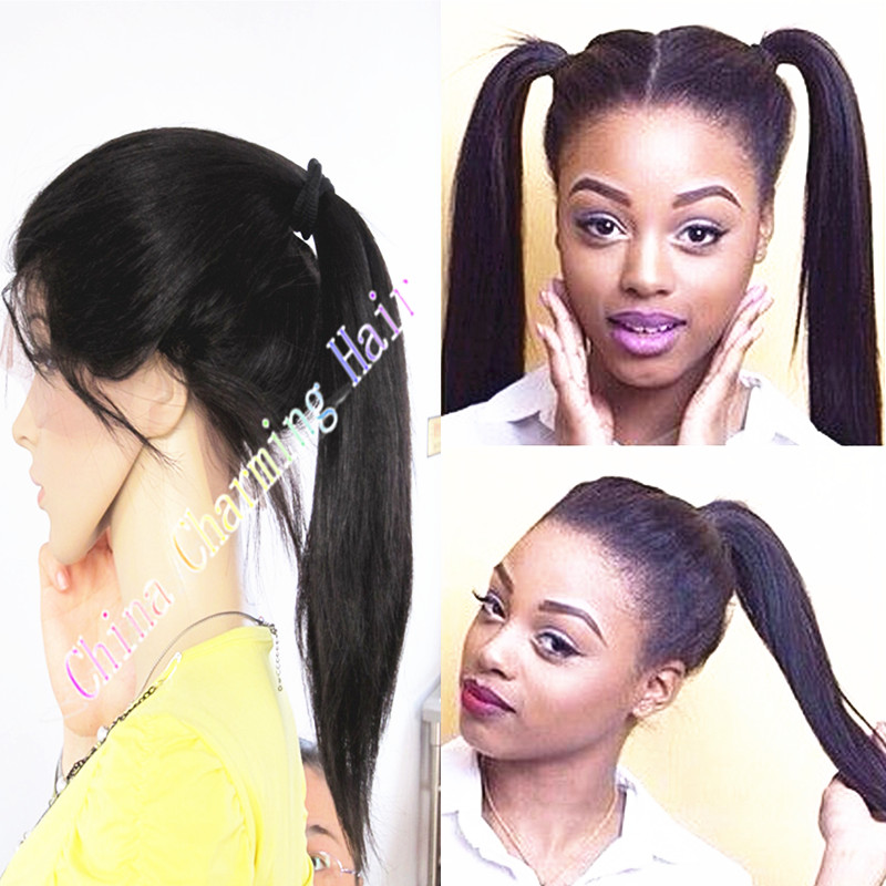 Freetress Equal Lace Front Wigs With Baby Hair 95