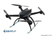 IFLY-4 DIY Quadcopter Frame kit Folding Frame