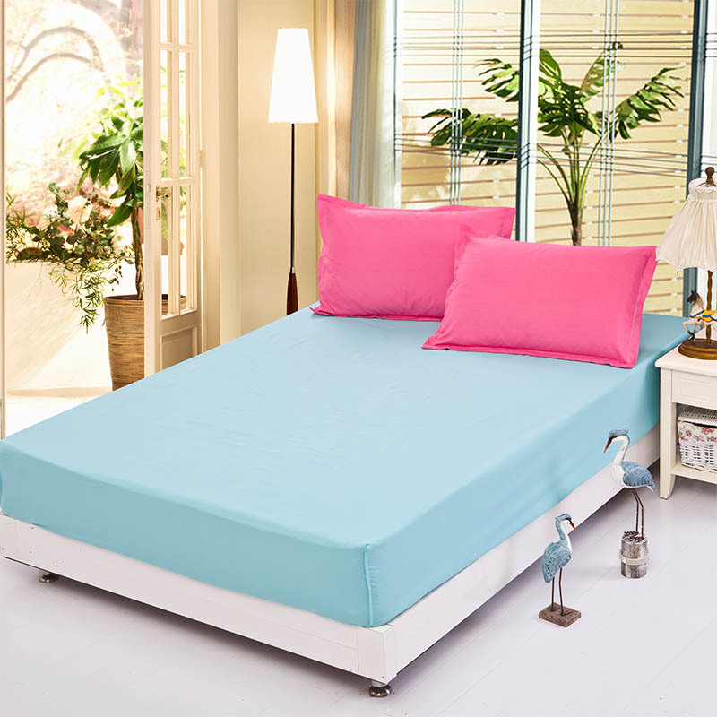 popular fitted sheets queen buy cheap fitted sheets queen lots from china fitted sheets queen. Black Bedroom Furniture Sets. Home Design Ideas
