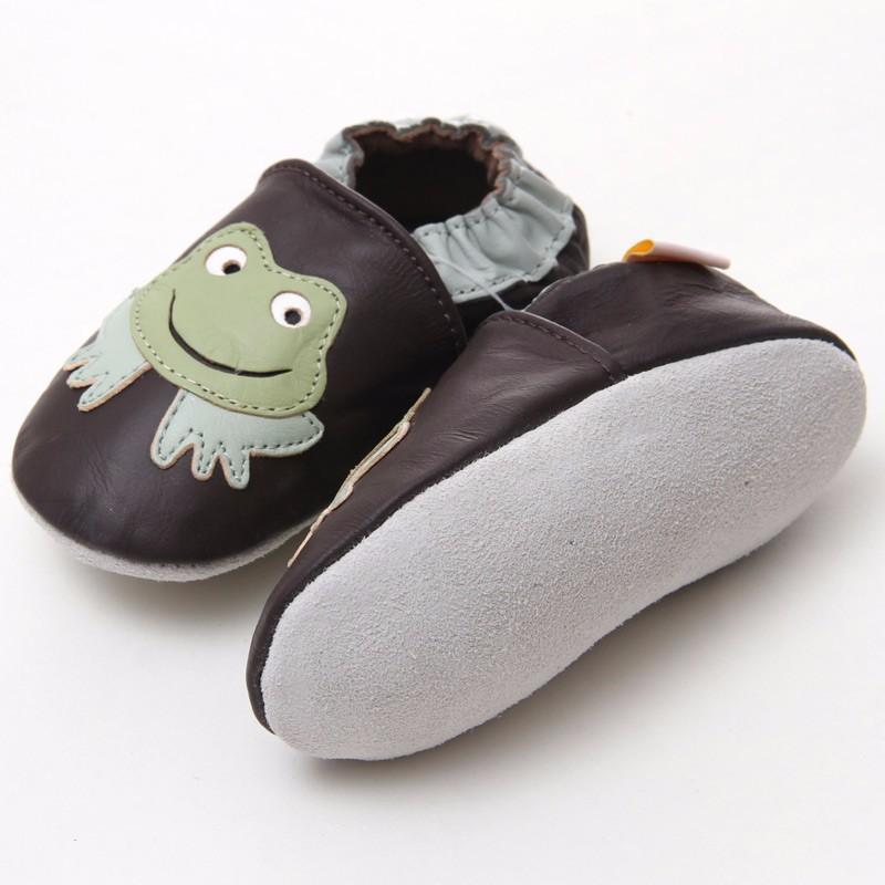 baby boy footwear 2