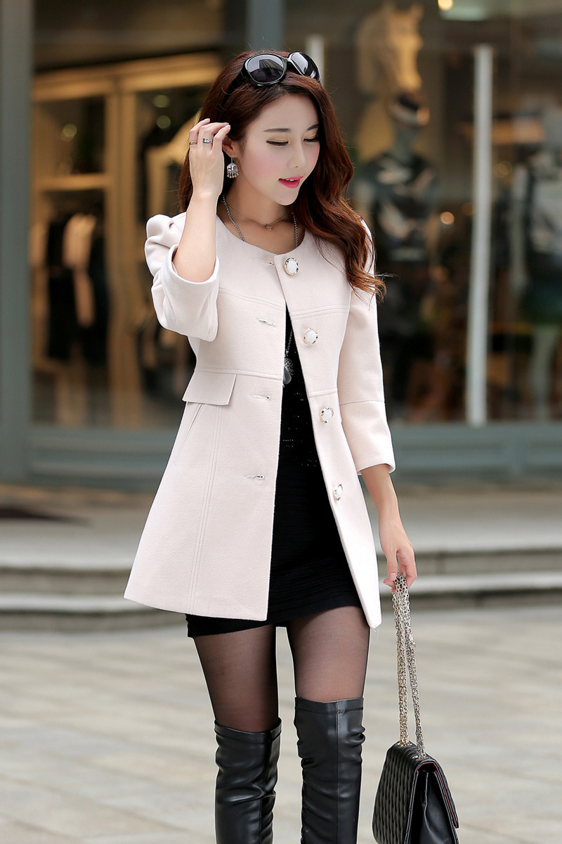 1000 images about style clothes on pinterest korean