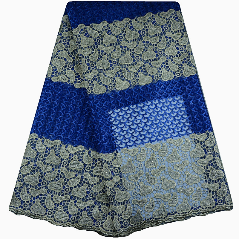 Guipure Lace Fabric Promotion Shop For Promotional Guipure