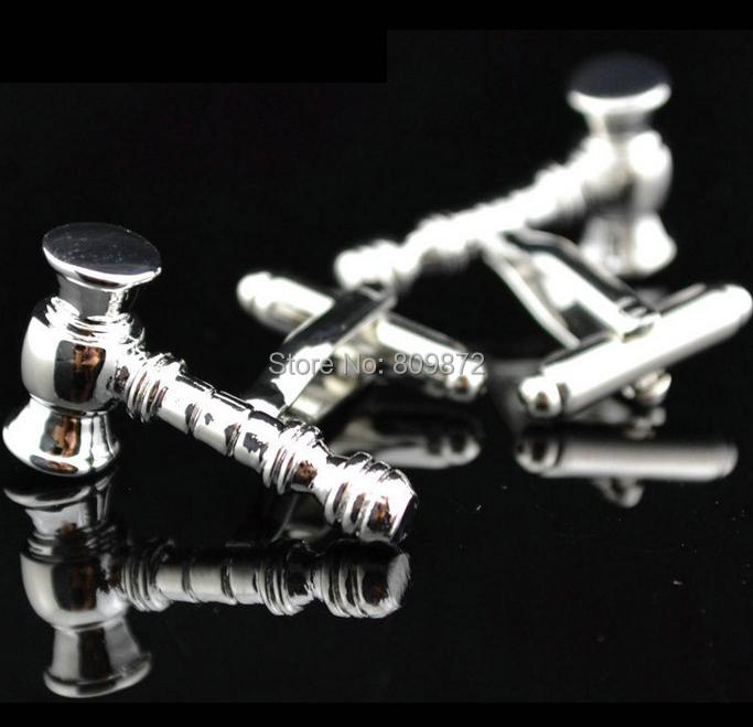 Запонки и зажимы для галстука IGame & 15022010