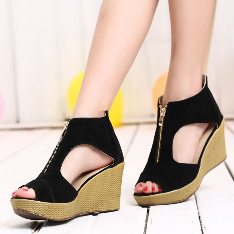 женские-сандалии-zip-40