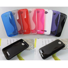 tpu gel case price
