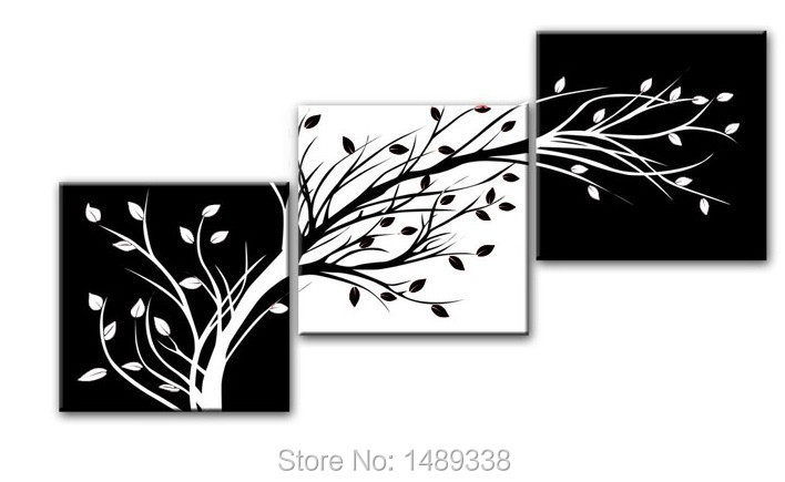 Image Result For Cheap Wall Decor