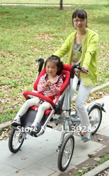 bicycle ring Picture - More Detailed Picture about baby stroller ...