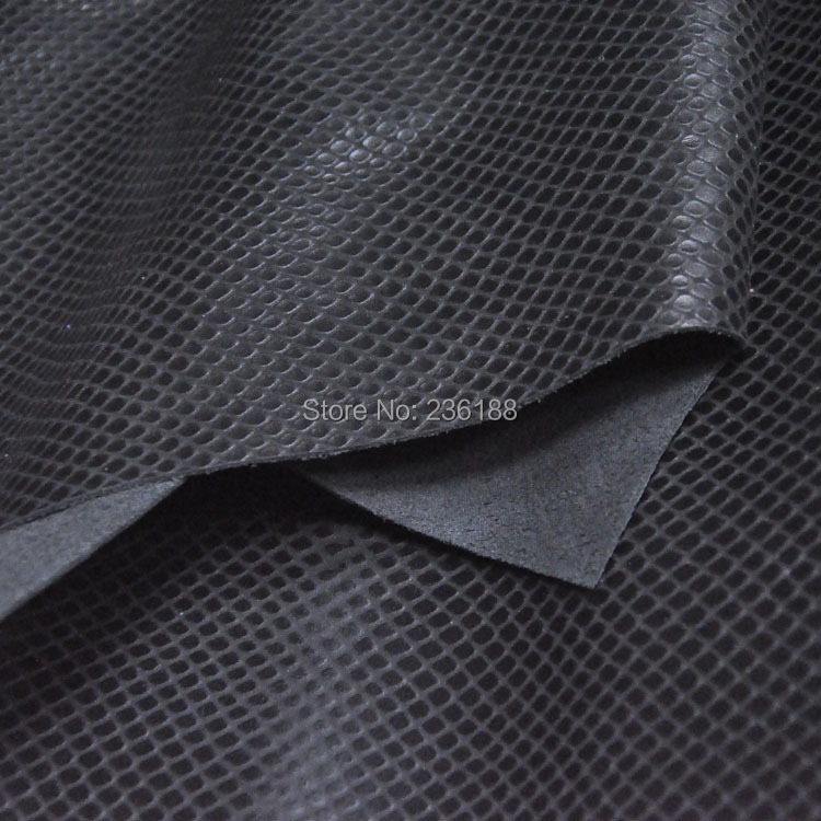 Real leather fabric the image kid has it for The fabric of reality