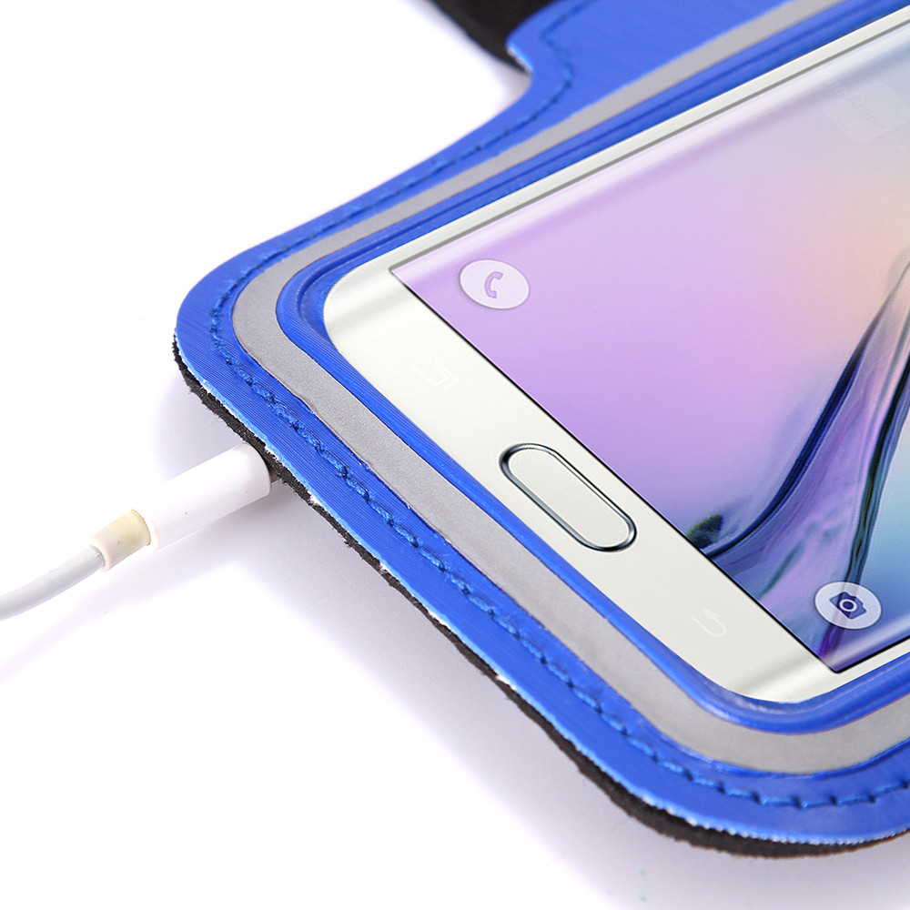 Waterproof-Sport-Running-Arm-Band-Case-For--Galaxy-S3-S4-S5-S6-S6-Edge-S7 (1)