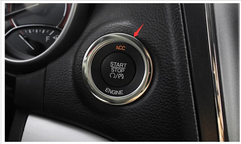 For-Dodge-Journey-2013-2014-Key-Ignition-Switch-Decorative-Ring-Cover-Interior-Trims-1pcs.jpg
