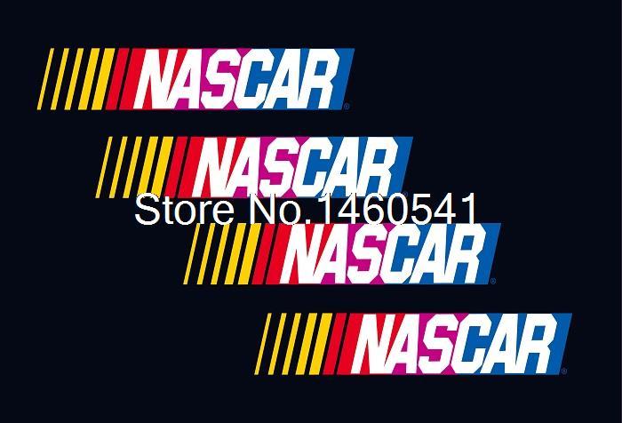NASCAR National Association For Stock Car Auto Racing Flag 3ft X 5ft Banner Size 4 144* 96cm Flag(China (Mainland))