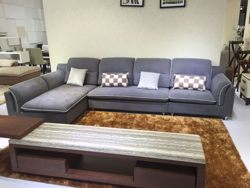 samt sofa free samtsofa willow sitzer with samt sofa stunning best teal couch ideas on. Black Bedroom Furniture Sets. Home Design Ideas