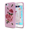 To get coupon of Aliexpress seller $4 from $15 - shop: One-stop Discount Store in the category Phones & Telecommunications
