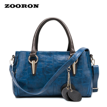 Best sale ! 2016 new women bag Fashionable outward Practical internal women leather handbags Satchel bag portable large capacity(China (Mainland))
