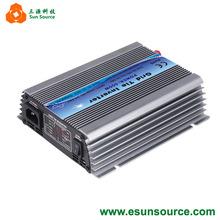 wholesale solar grid