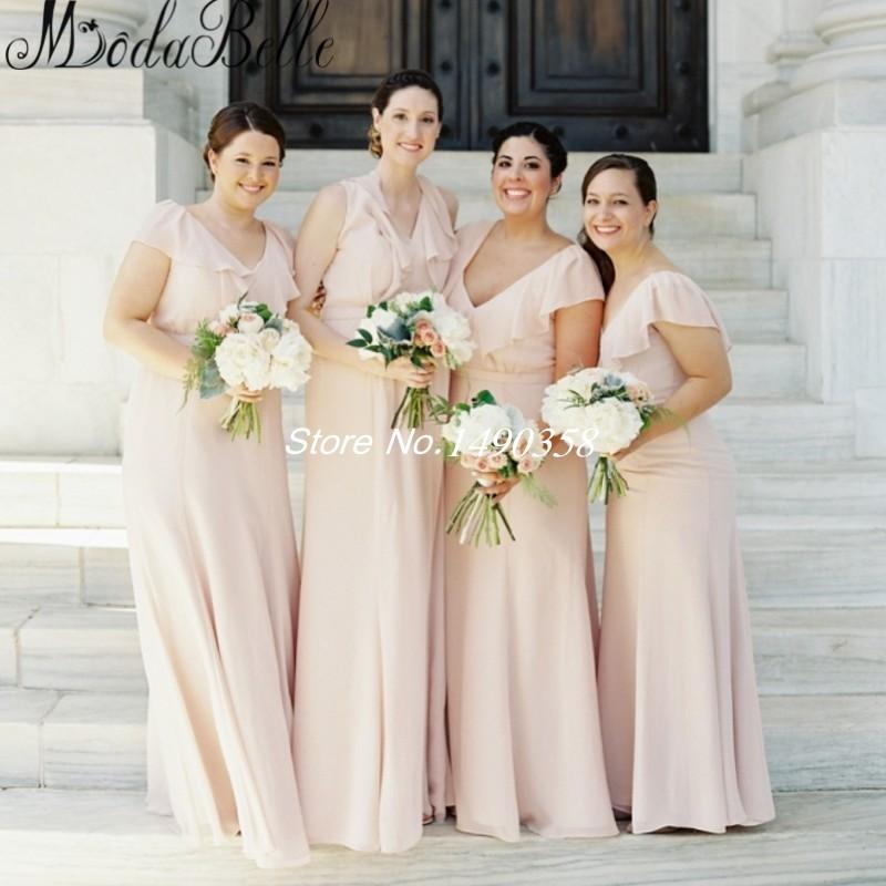 Used Maternity Wedding Dresses Maternity Bridesmaid Dresses
