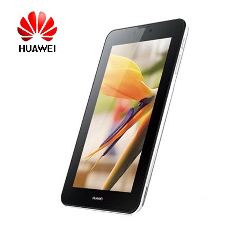 Huawei Tablet Tutte Le Offerte Cascare A Fagiolo
