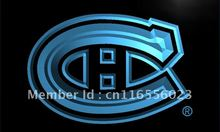 Buy LD091- Montreal Canadiens Hockey NR LED Neon Light Sign home decor shop crafts for $12.89 in AliExpress store
