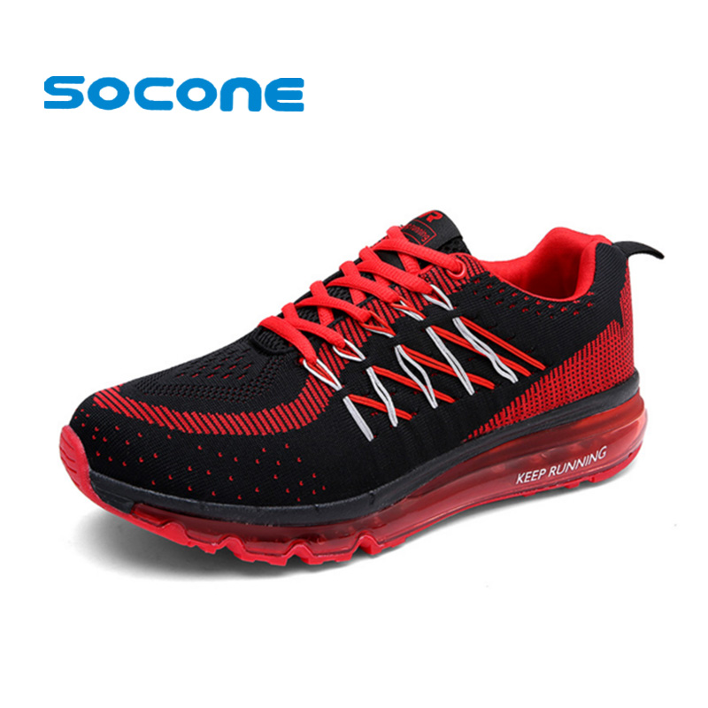 aliexpress buy breathable running shoes fashion