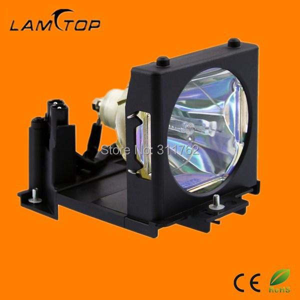 Фотография Compatible projector lamp /projector bulb module DT00661 for  PJ-TX300  PJ-TX300E