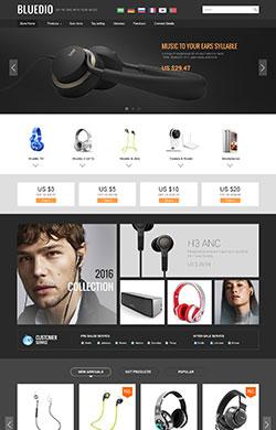 小小设计▲新品上市 娱乐科技 手机数码 家电配件 平板笔记本等