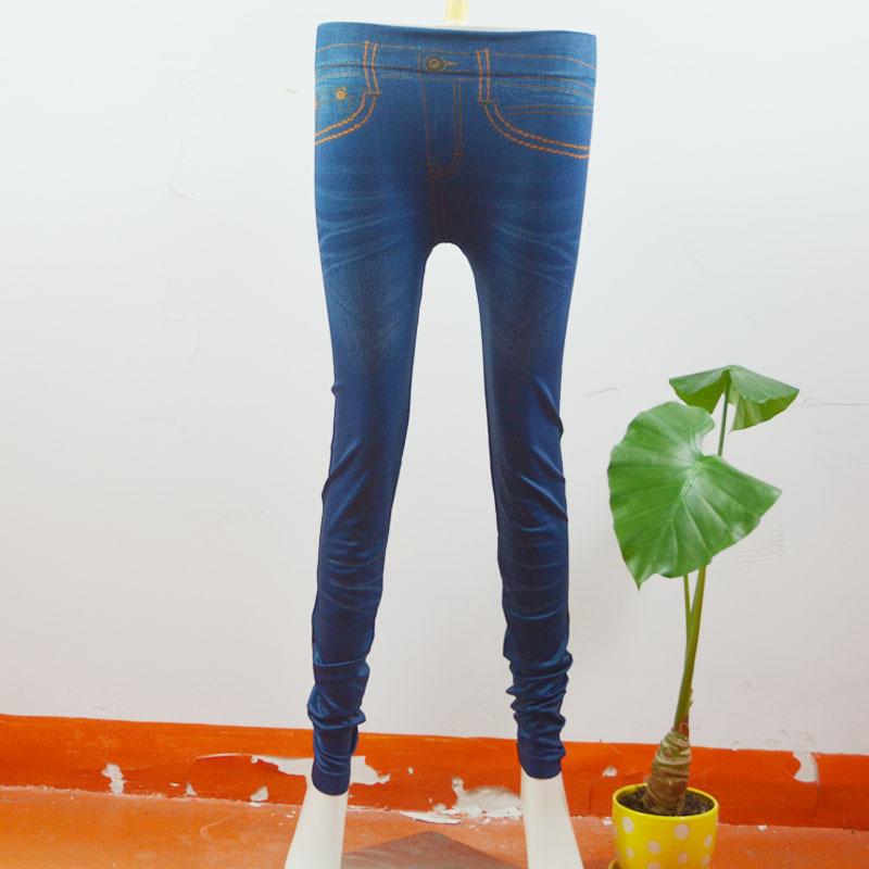 Женские джинсы - 033